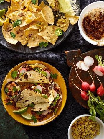 food_photographer_tacos1.jpg