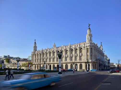Havana_02.jpg
