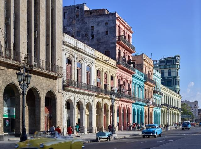 Havana_04.jpg