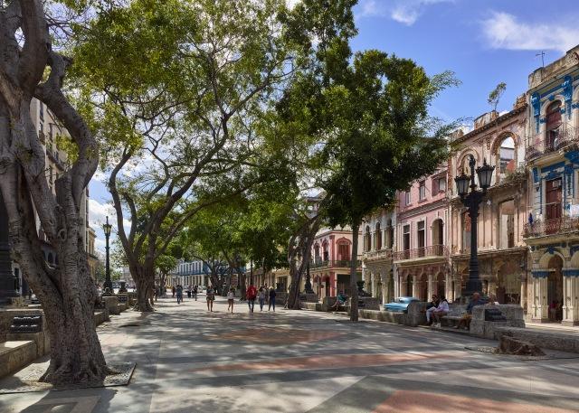 Havana_06.jpg