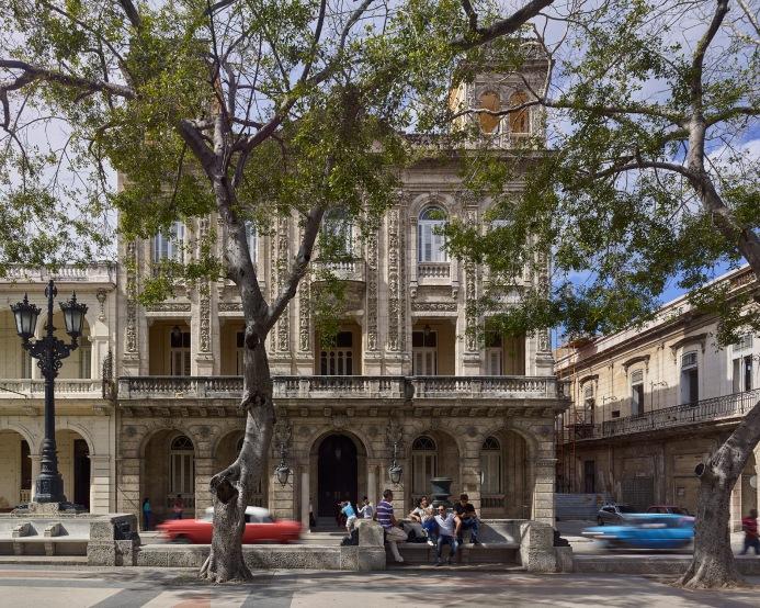 Havana_07