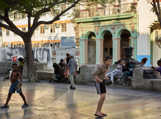 Havana_20